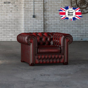 Chesterfield1s_Scroll1s_QueenAnne_Antique_Red-1