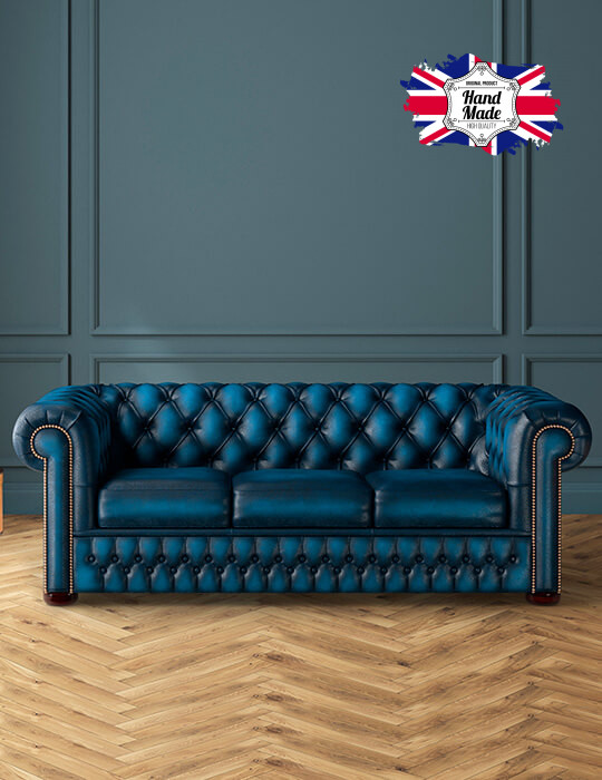 Chesterfield3s_Antique_Blue
