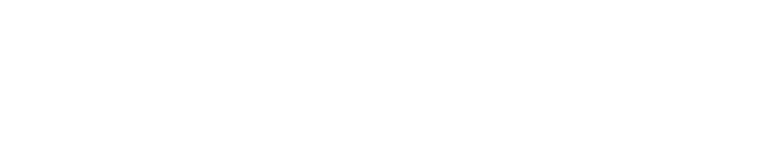 Emporio Chesterfield - Made in England