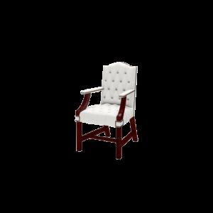 Gainsborough Chair