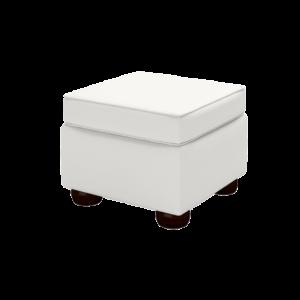 Irving Pouffe box