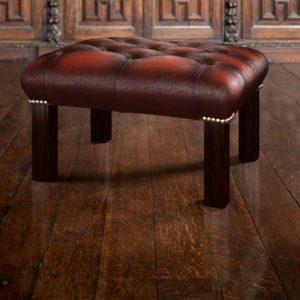 darwin-footstool-roomset